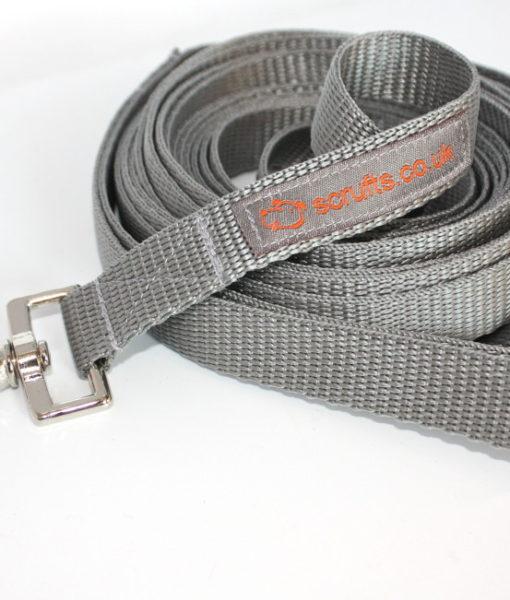 Scrufts' 5 Metre Training Lead