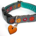 Scrufts' Oska Dog Collar
